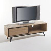 Daffo TV / HiFi Stand