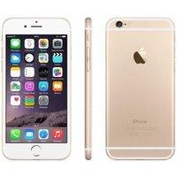 Téléphone Apple iPhone 6S 64 Go Or reconditionné à neuf