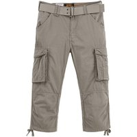 Tr Ranger 50 Trousers in a Cropped Cargo Fit