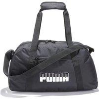 Plus Ii Sports Bag
