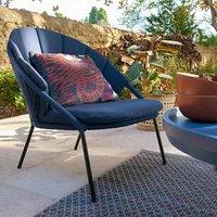 Rana Indoor / Outdoor Rug