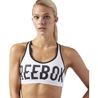 Hero Racer Sports Bra