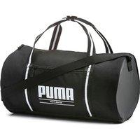 Core Base Barrel Sports Bag