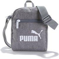 City Portable F Cross Body Bag