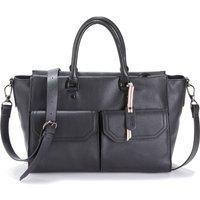 Lydia City Handbag