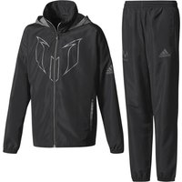 2-Piece Tracksuit, 7/8-13/14 Years