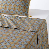 Kouban Printed Flat Sheet