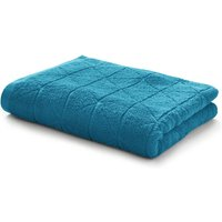 Scenario Textured Towel, 500g/m ²