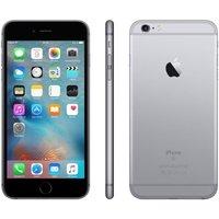Téléphone Apple iPhone 6S Plus 16 Go Gris reconditionné à neuf
