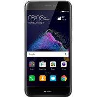 Smartphone Huawei P9 Lite 2017 Double Sim