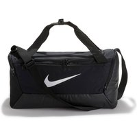 Brasilia Small Duffle Sports Bag