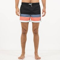 Volley Viarigi Swim Shorts
