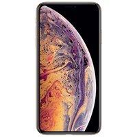 Téléphone APPLE iPhone XS Max 64 Go Or reconditionné à neuf