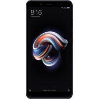 Smartphone Redmi Note 5 64 Go Noir