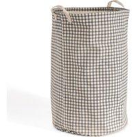 Émile Laundry Basket