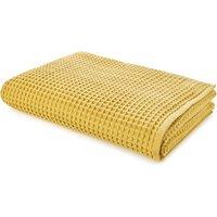 Scenario Honeycomb Bath Towel