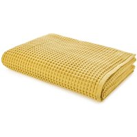 Scenario Honeycomb Bath Towel