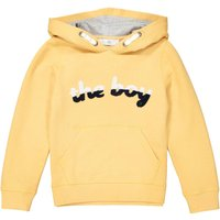 Fleece Hoodie, 3-12 Years