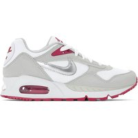Air Max Correlate Leather Chunky Trainers