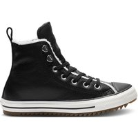 Chuck Taylor All Star Hiker Leather Trainers