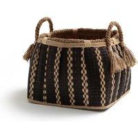 Artisio Basket