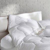 Reverie Bolster Pillow