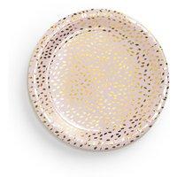 Foelia Decorative Paper Plates (Pack of 8)