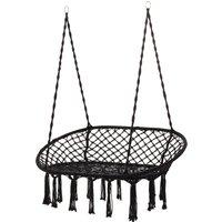 Reelak Double Swing Seat