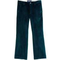 Corduroy Trousers, Length 27