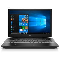 PC Gamer HP Pavillon Gaming 15-cx0000nf