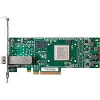 Serveur DCG QLogic 16Gb FC Single-port HB DCG QLogic 16Gb FC Single-port HBA PCIe for System x