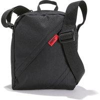 City Portable Ii Cross Body Bag