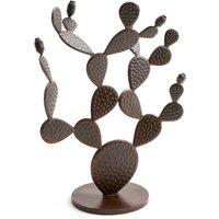 Spilon Cactus Sculpture