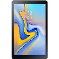 Tablette Android Galaxy Tab A 10.5 32Go Gris