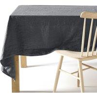 Linette Linen Tablecloth