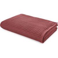 Scenario Honeycomb Towel