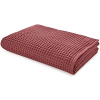 Scenario Honeycomb Towel