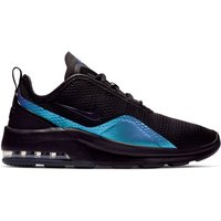 Air Max Motion 2 Trainers