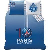 PSG Number 10 Cotton Bedding Set