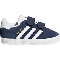 Gazelle CF I Touch 'N' Close Trainers