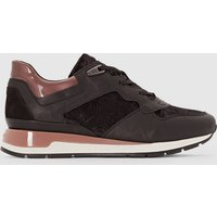 MATCH LO BASIC SPORTS WIN'S Trainers