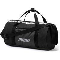 Core Barrel Bag S Sports Bag
