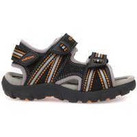J S. Karly G.D Sandals.