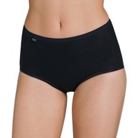 Pack of 3 (+1 Free) Evernew Maxi Briefs