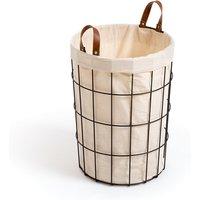 Orcil Laundry Basket