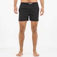 Volley Valens Swim Shorts