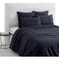 Estavelle Linen Duvet Cover