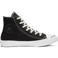 Chuck Taylor All Star Renew Hi Trainers