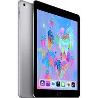 iPad 9.7 (2018 - 6e Génération) 32Go Wifi -