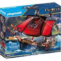 Pirate Ship 70411.